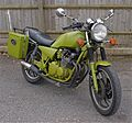 Yamaha - Flickr - mick - Lumix.jpg