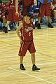 Yamashita yasuhiro.jpg