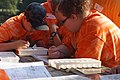 Yancey County students identify insects (9897219313).jpg