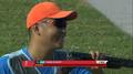 Yang Kun-pi 2019 Summer Universiade 10.19.png