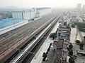 Yanjiao Railway Station 2018-08-04 174454.jpg