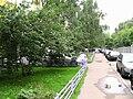 Yasenevo vo dvorah.jpg