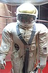 Yastreb space suit (MMA 2011) (2).JPG