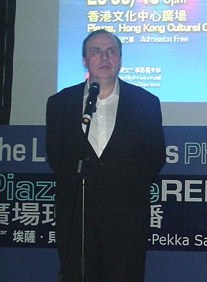 Yefim Bronfman - Yefim Bronfman (2008)