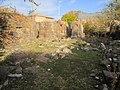 Yeghvard Basilic church ruins (24).jpg
