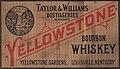 Yellowstone Burbon Crop.jpg