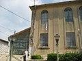 Yeshurun Central Synagogue.JPG