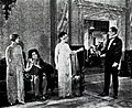 Yesterday's Wife (1923) - 4.jpg