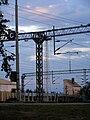 Ylivieska railway station 20070811.jpg