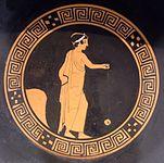 Yo-yo player Antikensammlung Berlin F2549.jpg