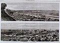 Yokohama sinden keibajyo 1863.jpg