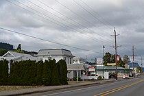 Yoncalla, Oregon.jpg