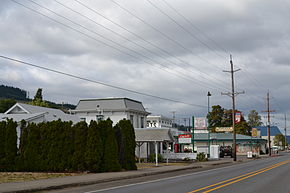 Yoncalla, Oregon.jpg