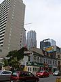 Yonge street 33 (8438505750).jpg