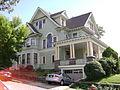 Yonkers - 2013 101 - Halcyon Place.JPG