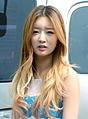 Yoon Bomi on 2 April 2014 01.JPG
