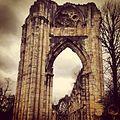 York Ruins.jpg