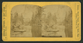 Yosemite Valley, California, from Robert N. Dennis collection of stereoscopic views 7.png