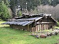 Yurok-Plank-house2.jpg