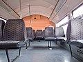 Z22500 - 2012-06-26 - IMG 2762.jpg