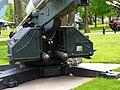 ZRK S-75 2007 G9.jpg