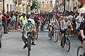 Zabbar bikes 08.jpg