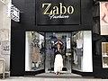 Zabo Fashion Boutique für Damenmode.jpg