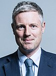 Zac Goldsmith MP - official photo 2017 (cropped).jpg