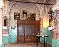 Zadareni, biserica greco-catolica (4).jpg