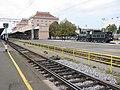 Zagreb Train Station - panoramio.jpg