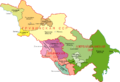Zakavkazye 1952-1953.png