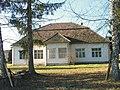 Zala megye, Szentpéterfölde, művelődési ház.jpg