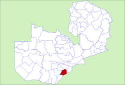 Zambia Gwembe District.png