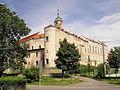 Zamek w Jaworze.JPG