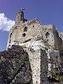Zamek w Mirowie3.jpg