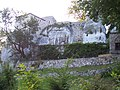 Zamek w Morsku1.jpg