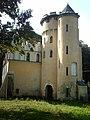 Zamek w Zawadzie.JPG