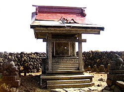 Zao shrine.jpg