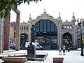 Zaragoza mercado Lanuza.jpg