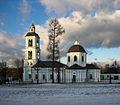 Zarizyno Kirche.jpg