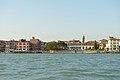 Zattere vista dal Canale Giudecca.jpg