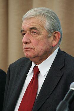 Zbigniew Religa 2 2008.jpg