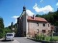 Zbraslav, Závist 1164.jpg