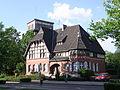 Zeche Erin Schacht 3-Bergbeamtenhaus88983.jpg