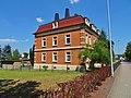 Zehistaer Straße Pirna (41992122210).jpg