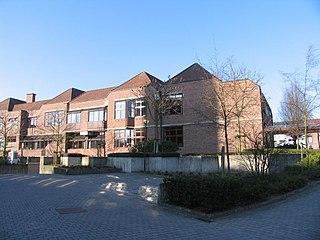 Zemst Municipality in Flemish Community, Belgium