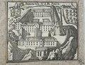 Zentralbibliothek Solothurn - BEINWEYL V L FR STEIN - a0614.tif