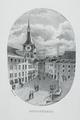 Zentralbibliothek Solothurn - SOLOTURRIS - a0503.tif