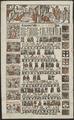 Zentralbibliothek Zürich - Bauernkalender für 1563 - 000008623.tif