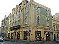 Zgrada trgovca Stamenkovića 1.jpg
